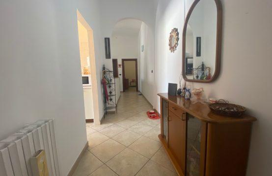 Vendita Appartamento Rione Commenda